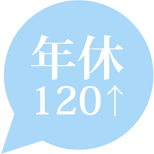 icons_l04